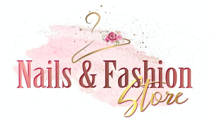 Nails & Fashion Store